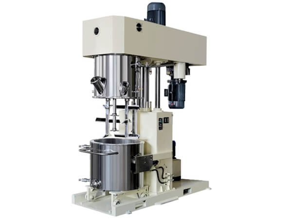 PX-Planetary-Disperser-Mixer_pic1
