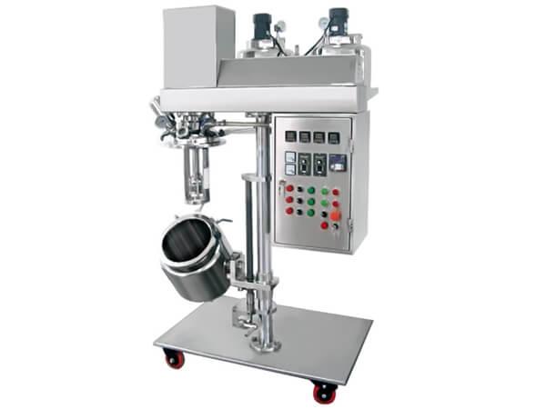 RS-Lab-Vacuum-Emulsifying-Mixer_pic1