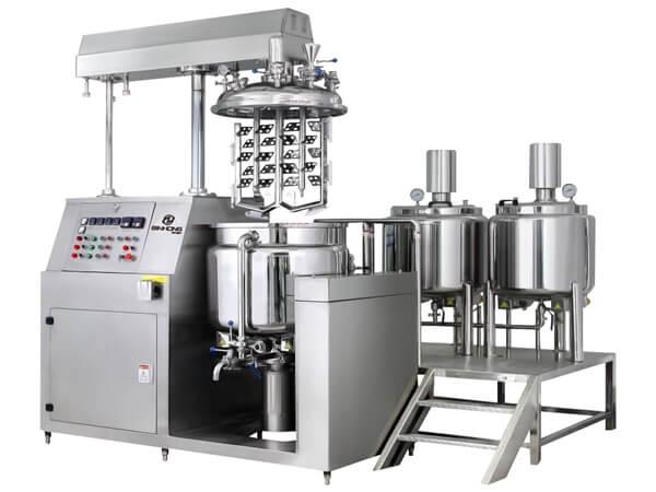 RX-Vacuum-Homogenizer-Mixer-pic1